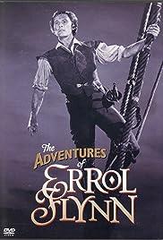 The Adventures of Errol Flynn(2005) Poster - Movie Forum, Cast, Reviews