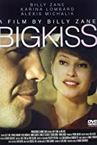Image of Big Kiss