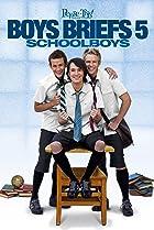Image of Boys Briefs 5
