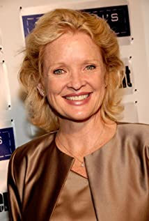 Christine Ebersole Picture