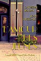 Primary image for L'amour des jeunes