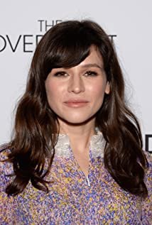 yael stoneyael stone instagram, yael stone, yael stone interview, yael stone accent, yael stone orange is the new black, yael stone actress, yael stone twitter, yael stone tumblr, yael stone photos, yael stone high maintenance, yael stone imdb, yael stone pregnant, yael stone husband, yael stone cancer, yael stone hot