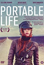 Primary image for Portable Life