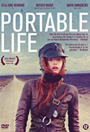 Portable Life Poster