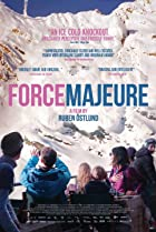 Image of Force Majeure
