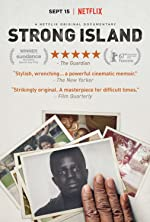 Strong Island(1970)