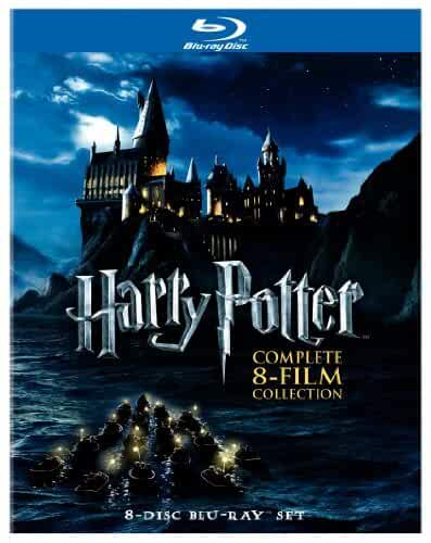 Harry Potter and the Deathly Hallows Part 1 2010 720p BRRip Dual Audio Watch Online Free Download