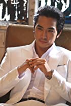 Image of Seung-heon Song