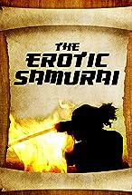 Primary image for The Erotic Samurai