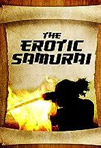 The Erotic Samurai