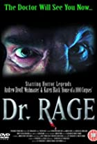 Image of Dr. Rage