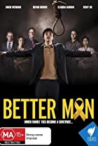 Image of Better Man