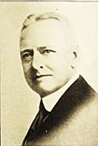 Image of Digby Bell