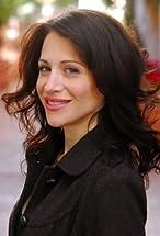 Laurel Steir's primary photo