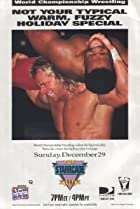 Image of WCW Starrcade 1996