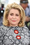 Catherine Deneuve Apologizes for Criticizing #MeToo Movement