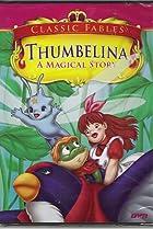 Image of Thumbelina: A Magical Story