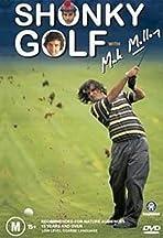 Shonky Golf