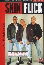 Skin Gang Poster