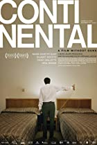 Image of Continental, un film sans fusil