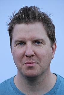 Aktori Nick Swardson
