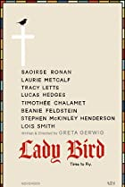 Image of Lady Bird