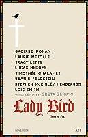 花樣小姐 Lady Bird 2017