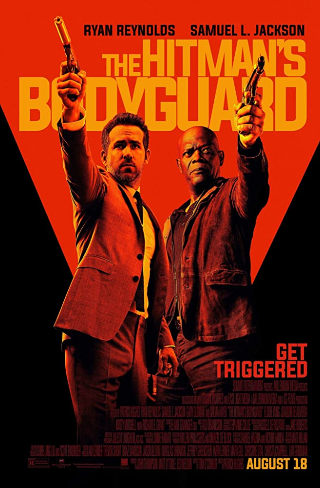 watch-The-Hitmans-Bodyguard-online-free