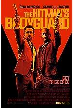 Box Office TOP [Apr 27 - May 03] - Página 13 MV5BMjQ5NjA2NDg1MV5BMl5BanBnXkFtZTgwMDAzNDc4MjI@._V1_UY222_CR0,0,150,222_AL