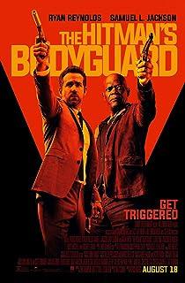 The-Hitman-s-Bodyguard