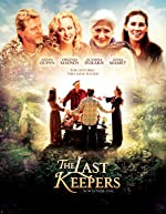 The Last Keepers(1970)