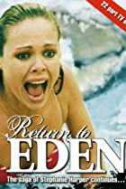 Image of Return to Eden