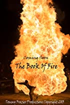 Image of Book of Fire