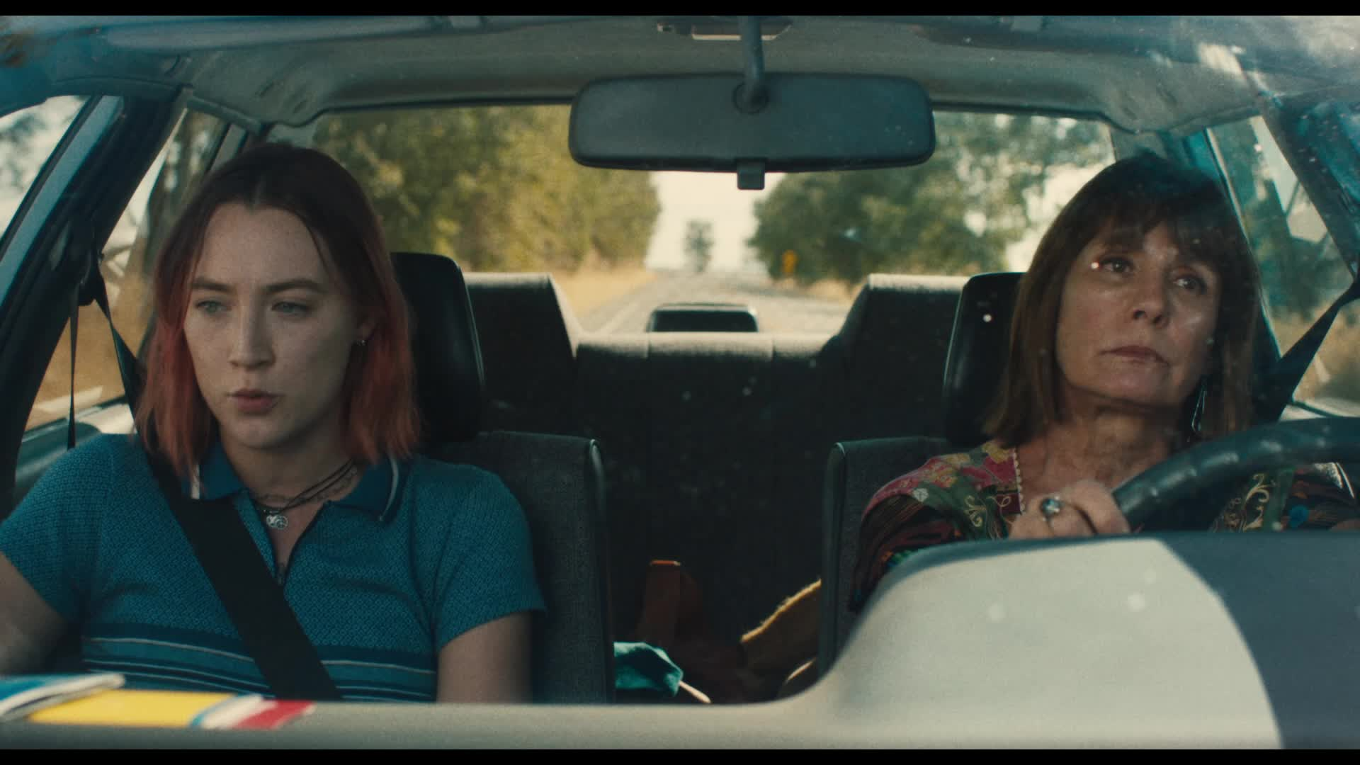 Image result for Lady Bird movie stills