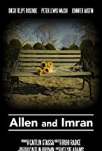 Primary image for Allen and Imran