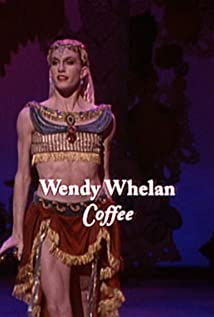 Wendy Whelan Picture