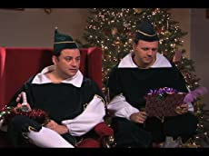 Jimmy and Sal's Naughty or Nice List!