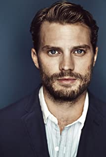 Jamie Dornan New Picture - Celebrity Forum, News, Rumors, Gossip