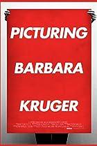 Image of Picturing Barbara Kruger