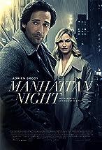 Primary image for Manhattan Night