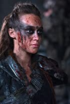 Image of The 100: Blood Must Have Blood: Part 1