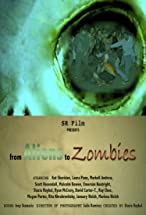 Primary image for From Aliens to Zombies