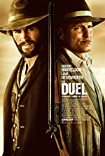 The Duel(2016)
