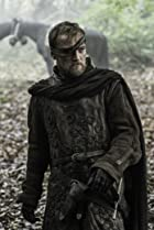Image of Beric Dondarrion