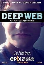 Deep Web(2015)