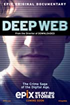 Image of Deep Web