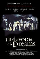 Image of I'll See You in My Dreams
