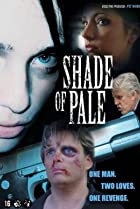 Image of Shade of Pale