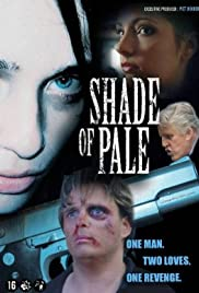 Shade of Pale Poster