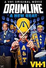 Drumline A New Beat(2014)
